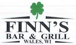 Finn's Bar and Grill