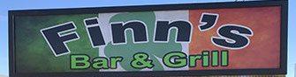 Finn's Bar and Grill
